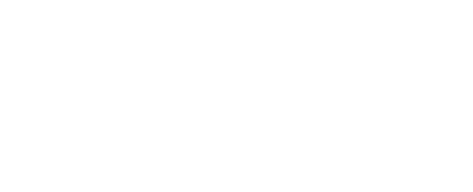 Highgrove Estate-logo